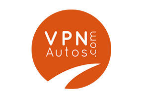 VPN Autos - Sipa Automobiles